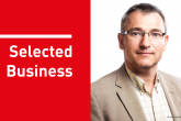 Selected Business: Robert Kastner